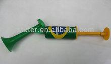 Toy trumpet trumpet for sale plastic toys trumpet