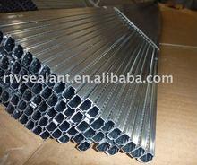Insulating glass use aluminium spacer bar
