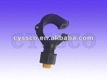KC-03 plastic nozzle tip