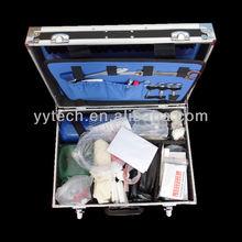 First aid kit first aid kit tool box first aid box disaster box