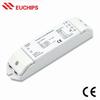 24W 700mA*1 Channel Constant Current Touchdim Dali LED Driver