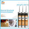 280ml silicone metal sealant