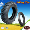 Power Tractor tires 6.00-12 R1