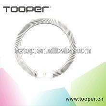 Hot 12W LED Ring Lamp
