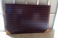 240W/245w/250w Mono solar panel in pakistan lahore