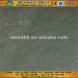 CN hotsale shingle clay roof tiles