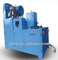 Drei in einem maschine crimpen/schälen/Schneiden multifunktionale schlauch crimpmaschine hydraulikschlauch