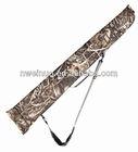 Large Scoped Tactical Rifle Range Shot Gun Bag Case