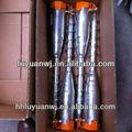 Q235 tornillo pilas ( fabricante profesional )