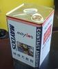 Maydos Solvent Based Polyurethane Fabric Adhesive PU Adhesives