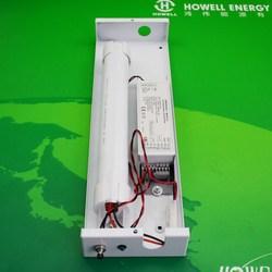 Universal LED Emergency Conversion Kit for LED Tube,Panel,Downlight