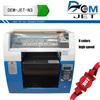 Automatic a3 small digital printing machine price