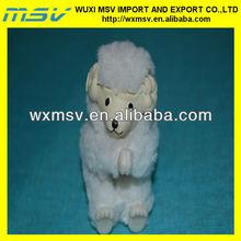 OEM hot sale plush baby plush toy lamb