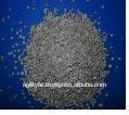 Granular Triple Super Phosphate