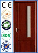 Последние дизайн современный деревянная дверь дизайн фотографии внешней двери двери дизайн picturs