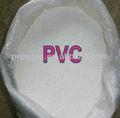 La norma iso fábrica de resina de pvc- k67 suspensión/pasta/emulsión