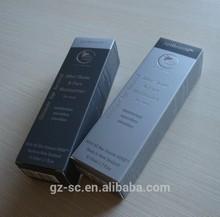 Manufacture paper box for packing guangzhou GZSC-ZH047