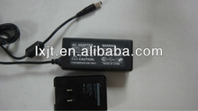 adaptor for laptop adapter