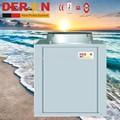 de aire para calentar el agua de la bomba de agua solar calentador de equipos para la pequeña empresa en el hogar jacuzzi con los precios de las bombas de agua doméstica r410a