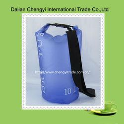 Fashion Durable Simple Design Waterproof Dry bag