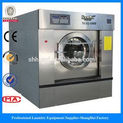100kg heavy duty industrial laundry washing machine price
