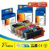 pgi550 ink cartridge for ip7250 ink cartridge