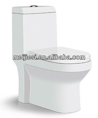 Hot sale Sanitary ware wc Toilet NO220