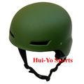 Abs militärischen segelflugzeug Paragliding helm/kunststoff armee helm/Kopf schutz getriebe