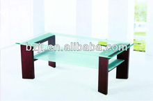 popular style MDF coffee table