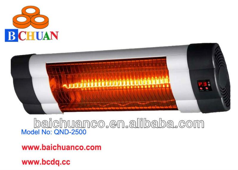 New - Outdoor Electric Radiant Heaters Infrared | bunda-daffa.com