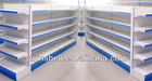 popular and durable shop racks and shelves