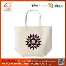 Wholesale Custom Printed Foldable Shopping Bag,Canvas Shopping Bag,Reusable Shopping Bag