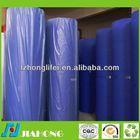non woven fabric for medical| spunbonded pp non-woven