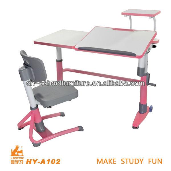 Modern Study Table Designs 600 x 600