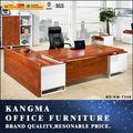 2013 novo design moderno escritório mesa fotos mesa de escritório de design