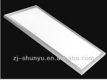 Popular 1200*600 brightness LED Panel Light,72W LED Panel Lighting price with CE ROHS FCC UL