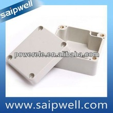 High quality flush mounted junction box