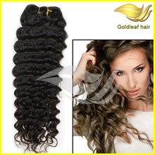 New arrival virgin hair vendors provide remy hair virgin malaysian hair kilogram