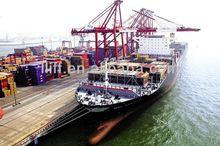 zhongshan forwarder shipping ocean freight to Sadat Ind City