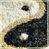 High Quality Soft Fresh Long Grain Black Thai Jasmine Fragrant Rice