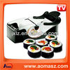 Hot sale Perfect roll sushi maker