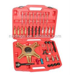 SAC Clutch Alignment Tool Professional Auto Repair Equipment Ningbo Manufacturer