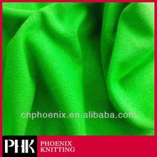 Viscose Lycra Single Jersey Knit Fabric