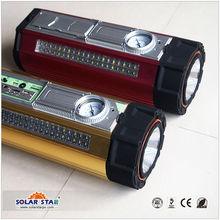 XY-XC1 :2014 popular style solar air pump