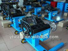 Portable Wheel Balancer WTB-1200