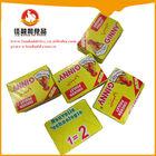 Fish Bouillon Stock Cube/ Food Mixed Seasonings