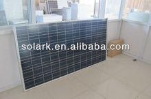 Solar Panel 180Watt Poly FACTORY DIRECT OEM To Philippines,Pakistan,Nigeria,Ethiopia etc...