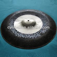 JSY-Hot selling 100% handmade 20'' China Cymbals