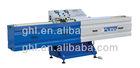 butyl sealant coating machine insulated glass machine