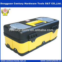 Best selling aluminium tool boxes for trucks